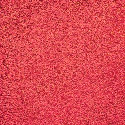 Ranger - Specialty 1 Embossing Powder - Red Tinsel